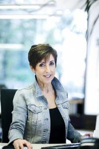 Annemie Geuens